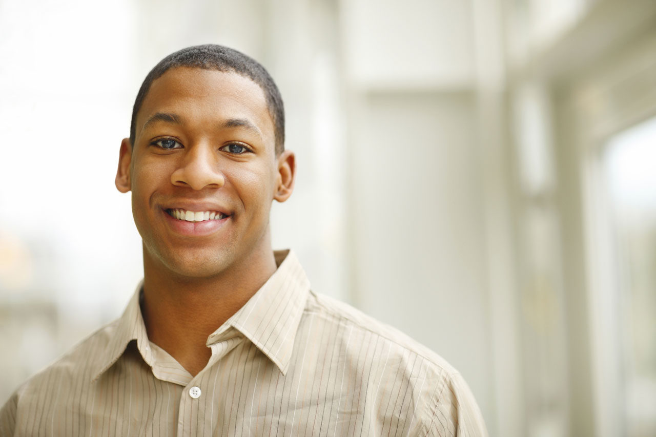 0e5c90e97 African-American Men Project | NorthPoint Health & Wellness
