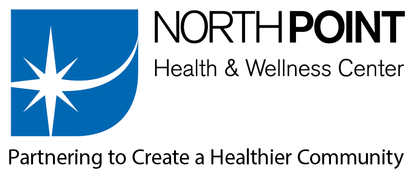 Northpoint Health and Wellness
